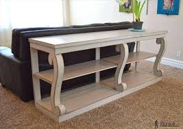 back of couch table back of couch table sofa table behind couch decor geekoutlet co
