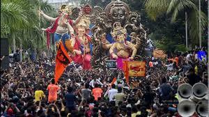 Celebration In Uk Ganesh Chaturthi Celebration 2017 In Usa Uk Ganpati Puja In