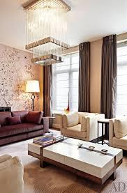 Feminine Living Room by 1831 Best Casita Living Comedor Estar Images On Pinterest