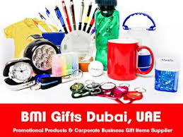 45 best bmi gifts images on corporate gifts dubai uae