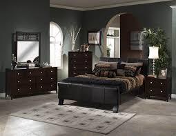 Buy Cheap Bedroom Furniture Bedroom Cheap Bedroom Furniture Set Cheap Bedroom Furniture Sets