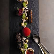 equinox cuisine equinox restaurant modern european cuisine with a scenic view