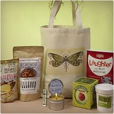 Chemo Gift Basket 9 Inspiring Gifts For Cancer Patients Dodo Burd