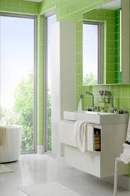 Green And White Bathroom Ideas 289 Best Bathrooms Images On Pinterest Bathroom Ideas Bathroom
