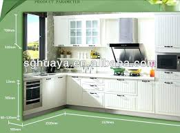 kitchen cabinet company names kitchen cabinet brand names good kitchen cabinets tags cabinet