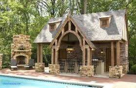 rustic cabin home plans inspiration new at cool 100 small floor small rustic homes small rustic home plans awesome house lake