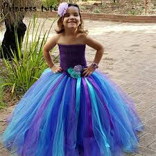 Ariel Costume Halloween Compare Prices Princess Ariel Costume Shopping Buy