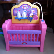 Changing Tables For Sale by Little Tikes Changing Table High Chair Home Chair Decoration