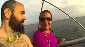 bird island belize 2015 youtube