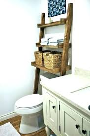 how to organize bathroom cabinets organize bathroom closet votestable info