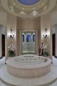 Bathroom  Bathroom Plans Shower Room Design Deco Bathrooms - Most beautiful bathroom designs
