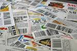 Coupons The Best Way To Enamor Customers - ChameleonJohn Blog