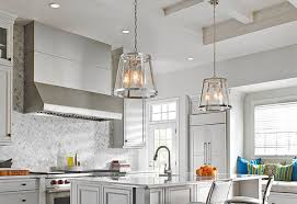kitchen lighting home depot ceiling lights buying guide at the home depot