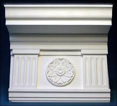 Architectural Cornices Mouldings Regency Plaster Mouldings Authentic Period Plaster Regency