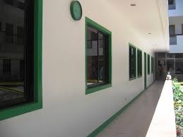studio apartment or rooms or 2 bedrooms for rent near usc talamban