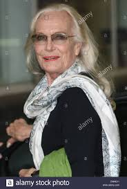 james bond film when is it out shirley eaton bond girl jill masterson in the 1964 james bond film