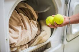 Drying Down Comforter Without Tennis Balls How To Wash A Down Comforter Rest Judge
