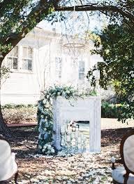 cã rã monie de mariage laique 10 somptueuses décorations pour une cérémonie en extérieur
