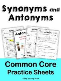 Cabinets Synonyms Best 25 Synonyms For Mix Ideas On Pinterest Better Synonym