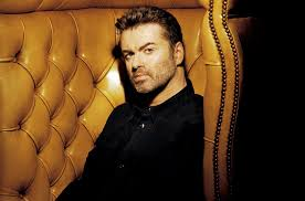 george michael s father george michael on beating drugs depression and his outing in la