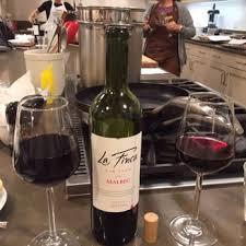 sur la table wine glasses sur la table 15 photos 12 reviews kitchen bath 15900 la