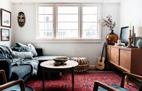 Appartement Scandinave by