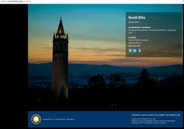 alumni network software cal on 2017 grads join yr cal alumni network now