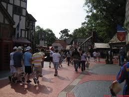 Busch Gardens Family Pass 9 Tips To Visit Busch Gardens Williamsburg Va Ticket Discounts All