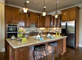 maple kitchen islands kitchen maple kitchen island wonderful maple kitchen island