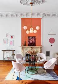 home decorating trends 2017 50 best 2017 trends decor images on pinterest living spaces