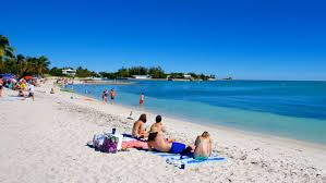 Florida Keys Beach Cottage Rentals by Top 10 Florida Keys Hotels In Florida 88 Hotel Deals On Expedia