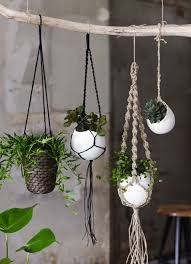 ikea planter hack 22 ikea hacks for the plants in your life ikea hack interior