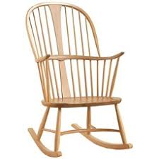 Ercol Armchair Buy Ercol Armchairs Sterling Furniture