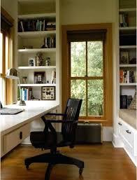 Small Office Space Design Ideas Small Office Bedroom Idea U2013 Mediawars Co
