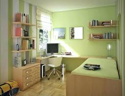 Desk For Small Rooms Small Desks For Bedrooms Desk For Small Bedroom Small Desk In
