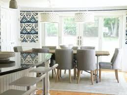 kitchen and dining interior design kitchen design photos hgtv
