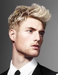 diy mens haircut cool medium length hairstyles for men medium length hairstyles