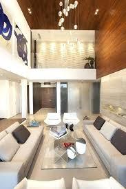 jd home design center inc home design center miami fl interior residential designer simple