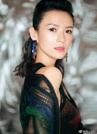 film korea hot terkenal the top 10 chinese actresses you need to know the beijinger