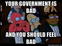 Zoidberg Meme Generator - your music s bad and you should feel bad know your meme