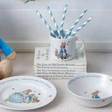 wedgewood rabbit wedgwood rabbit boy 3 set wedgwood australia