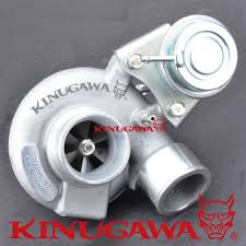 online buy wholesale 4m41t mitsubishi pajero engine from china