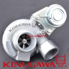 online buy wholesale 4m41t mitsubishi pajero engine from china