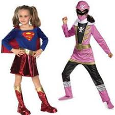 Halloween Costumes Girls 25 Superhero Halloween Costumes Ideas