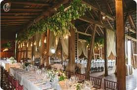 Rustic Wedding Venues Nj Oleander Featured On Style Me Pretty Michelle U0026 Brent Rodale