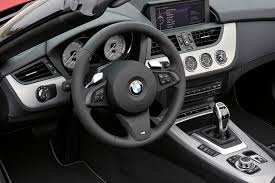 Gt3 Interior Interior Preview Of The Bmw Z4 Gt3 Bmwcoop
