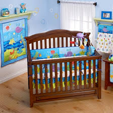 12 best baby crib bedding sets images on pinterest babies