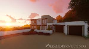Paradise Home Design Inc by Dream Design Builders Definitely Different