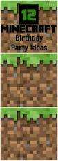 how to write on paper in minecraft pe 102 best minecraft images on pinterest minecraft stuff 12 minecraft party ideas