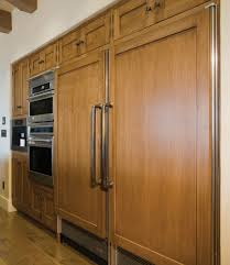 Mission Style Kitchen Cabinet Hardware by Sash Grip 25 3 4